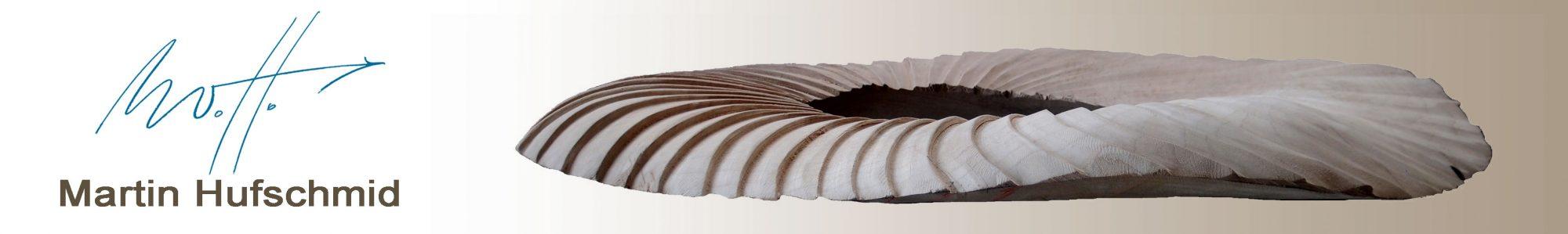 Objekte  |  Skulpturen  |  Design